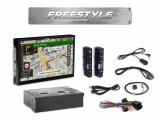 All-parts-included-Freestyle-Navigation-System-X902DC-F