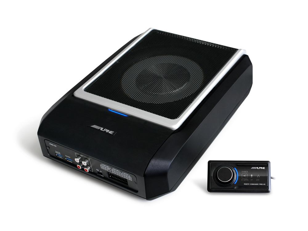 4 1 csatornás digitális hangprocesszor (DSP) aktív